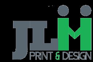 JLM Print & Design